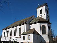 Kirchheim église.JPG