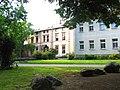 Kirchplatz - Evang. Kindergarten - panoramio.jpg
