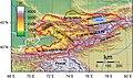 Kirguistan mapa.jpg