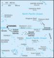 Kiribati CIA WFB map (2004).png