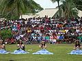 Kiribati dancers (7754911872) (2).jpg