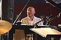 Kirk Lightsey Don Moye Trio 05.jpg