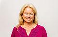 Kirsten Kappert-Gonther 3.jpg
