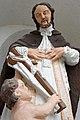 Kisbucsa, Nepomuki Szent János-szobor 2021 07.jpg