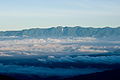 Kiso Mountains from Mt.Sanpuku 03.jpg