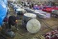 Kitchens in Iran-Mehran City آشپزخانه مرکزی شهر مهران در ایام اربعین، عکاس، مصطفی معراجی 43.jpg