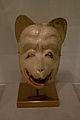 Kitsune mask (Edo period).jpg