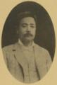 Kizaemon Sato.png
