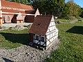 Kjøge Mini-By - Bindingsværkshus.jpg