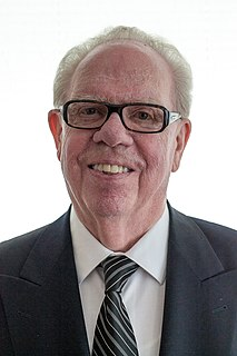 Kjartan Jóhannsson Icelandic politician