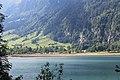 Klöntalersee - panoramio (5).jpg