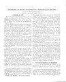Klassifikation der Klimate nach Temperatur, Niederschlag und Jahreslauf (1918).pdf