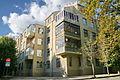 Klebanov house Kharkov.JPG