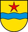 Kleinluetzel-blason.png