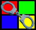 Klickety Cuffs.png