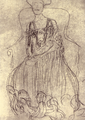 Klimt Adele Skizze 2.png