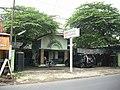 Klinik Mitra Husada - Ciawigebang, Kuningan - panoramio.jpg