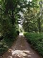 Kloostertuin Heilig Hartklooster, Steyl 19.jpg