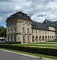 Kloster Ebrach - panoramio.jpg