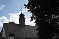 Kloster Maria Martental6752.JPG