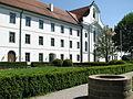 Kloster Rott GO-1.jpg