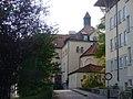 Kloster Tutzing - geo.hlipp.de - 22173.jpg