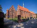 Kloster und St.Marienkirche Wienhausen IMG 2051.jpg