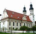 Klosterkirche-obermarchtal.jpg