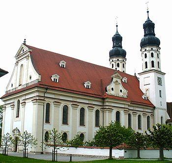 Klosterkirche-obermarchtal