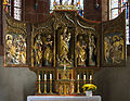 Klosterkirche hirschhorn altar.jpg
