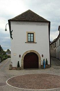 Klosterneuburg 7416.jpg