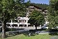 Klosters - panoramio (22).jpg