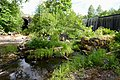 Klosters bruk - KMB - 16001000045952.jpg