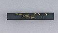 Knife Handle (Kozuka) MET 17.208.48 001AA2015.jpg