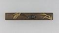Knife Handle (Kozuka) MET 36.120.293 001AA2015.jpg