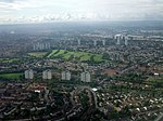 Knightswood from the air (geograph 2988404).jpg