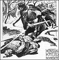Knud-Lavard-og-Magnus-Nielsen,7-1-1131(Louis-Moe).jpg