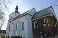Kościół w Sławkowie.jpg