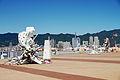 Kobe Biennale 2011 02bs5.jpg