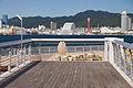 Kobe Biennale 2011 03s3.jpg