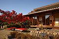 Kobe Suma Rikyu Park32n4592.jpg