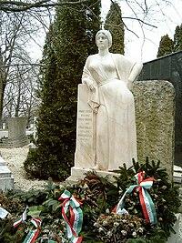 Kodály Zoltán sírja.jpg