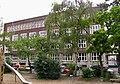 Koeln Riehl Schule Garthestr 8635.jpg