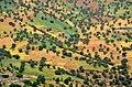 Kohkilouyeh ^ Boyer Ahmad - Khersan - Ab Malakh - panoramio.jpg
