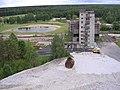 Kohtla mines - panoramio - Aulo Aasmaa (5).jpg