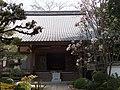 Kokubun-ji Temple-3 - panoramio.jpg