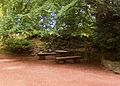 Kollenbergpark (14907112488).jpg