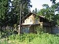 Koltushskoje shosse, 127 - panoramio.jpg