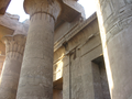 Kom Ombo 02 977.PNG