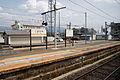 Komagane-Sta 02.jpg